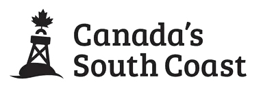 Canada's South Coast Clothing Co. Inc.
